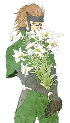 Sengoku Basara fan-art Sengoku Basara, Character Ideas, Character Art, Sasuke Sarutobi, Recent Anime, Pokemon Conquest, Tokugawa Ieyasu, Dynasty Warriors, Samurai Warrior