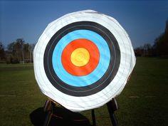 archery | archery gb ref no 2238 welcome to redheath archers