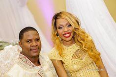 Nigerian Wedding Luchy & Gabby Luxurious Wedding in Houston TX 80 Reception Dresses, Wedding Reception, Houston Tx, Luxury Wedding, Sari, Fashion, Saree, Moda, La Mode