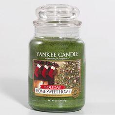 yankee candle | yankee-candle-home-sweet-home.jpg
