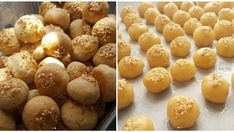 Üçgen Börek Tarifi | Sosyal Tarif Pretzel Bites, Muffin, Pizza, Potatoes, Bread, Vegetables, Breakfast, Food, Morning Coffee
