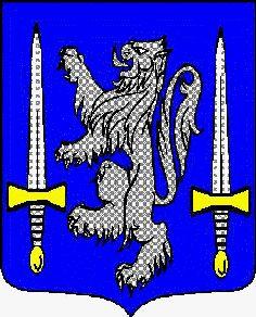 Maistre family-heraldry-genealogy-Coat of arms Maistre France, Coat Of Arms, Genealogy, Europe, Inspiration, Figurine, Biblical Inspiration, Family Crest, Family Tree Diagram