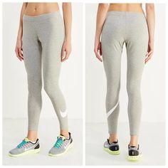 7 Best Mesh panel leggings images | Mesh leggings, Workout