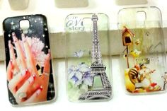 for-gionee-p2s-hard-back-case-cover-printed-print-with-diamond-type-studds-new