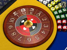 Want to play online #casino games. Gdbet333 is the  perfect place to meet your all needs.  Come and join now.