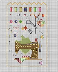 Cross stitch design I well done.use colors in diagram or use different one. Enjoy.