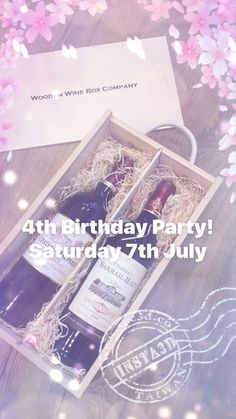 4th Birthday at the Chiropractic centre in Billericay. Saturday 7th July!  Looking forward to it!   Thanks to Tracey for yet another raffle prize to the already mounting list. All funds raised go back to Little Havens Hospice.   #littlehavens #thechiropracticcentrebillericay #ccbillericay #thechiropracticcentrebrentwood #ccbrentwood #graysonnolandc