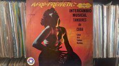 🔥BONGOSERA por ALBERTO ZAYAS - Salsa Premium Afro, Musical, Salsa, Youtube, December, Dancing, Cover Pages, Salsa Music, Youtubers