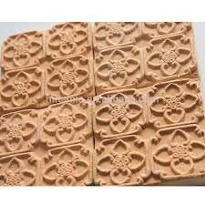 Resultado de imagem para decorative ceramic exterior walls