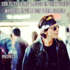 He's above all Superstars ! Shah Rukh Khan Quotes, Shah Rukh Khan Movies, Shahrukh Khan, Real Facts, Weird Facts, Fun Facts, True Interesting Facts, Interesting Facts About World, Bollywood Quotes
