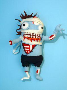 zombie-doll_001.jpg (512×683)