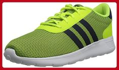 huge discount 62ec1 c228e adidas NEO Men s Lite Racer Lifestyle Runner Sneaker,, - Our favorite  sneakers (
