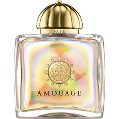 BEM-VINDO AO E.S.P FASHION BLOG BRASIL: Scented Snippets New Fragrance Review: Amouage Fat...