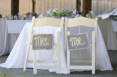 {Real Weddings} Kasia & Paul in Agoura Hills, CA#foobox-0/51/Sobolewski_Sparks_Jason_Burns_Photography_PaulandKasiaSparks088_low.jpg