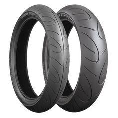 Bridgestone BT-090 Tires. *OEM Replacement* Bridgestone Tires, Motorcycle Tires, Html