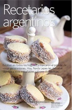 Recetarios Argentinos - Biscuit-type sandwich cookie with dulce de leche filling Mexican Food Recipes, Sweet Recipes, Cookie Recipes, Dessert Recipes, Argentine Recipes, Argentina Food, Bon Dessert, Cookies, Love Food
