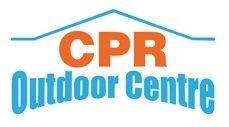 Need to install a patio, a garage or a carport? CPR Outdoor Centre is for you! Servicing in Bunbury, Busselton and the surrounds, CPR are your patio people. Our materials are of great quality and durable - enough to withstand harsh Australian weather condition. Plus we are local which means, we understand your needs better! Tell us what you want and we'll take it from there. Call us at Bunbury 08 9726 2311 and Busselton  08 9754 2657! Call us and get free measure and quote Outdoor Centre, Affordable Website Design, Web Design, The Visitors, Understanding Yourself, Weather Conditions, Shed, Garage, Branding
