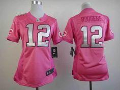 b6b45f2f3 ... Mens Nike NFL Green Bay Packers 52 Clay Matthews Team Black Allstar  Fashion Jerseys If interested ...