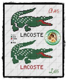 crocodile+1.jpg (806×960)