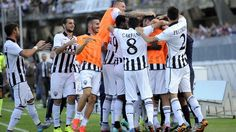 Serie B: Ascoli-Perugia un pareggio con l'amaro in bocca - http://www.contra-ataque.it/2016/11/20/serie-b-ascoli-perugia-un-pareggio-lamaro-bocca.html
