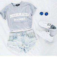 fashion, outfit, and adidas
