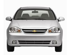 Car Battery Chevrolet Optra Elite Petrol Chevrolet Optra Car