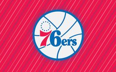 80ac0ddb37e Partnering With 76ers StubHub Moves Into Direct Ticketing Sales StubHub  long considered to be the leader
