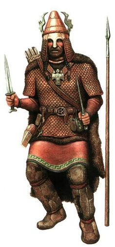 Ancient Siberian Bronze Age Collapse, Eurasian Steppe, Ages Of Man, World Of Warriors, Tribal Warrior, Sword And Sorcery, Historical Pictures, Central Asia, Ancient Civilizations