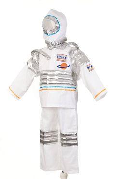 dbf37af398b50 FATO ASTRONAUTA CRIANÇA Souza For Kids, Space Costumes, Boy Costumes, Fancy  Dress Up