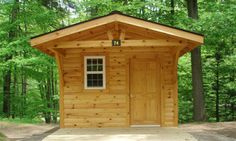 Selkirk shores state parks 39 campsites overlook a bluff on for Sampson state park ny cabins