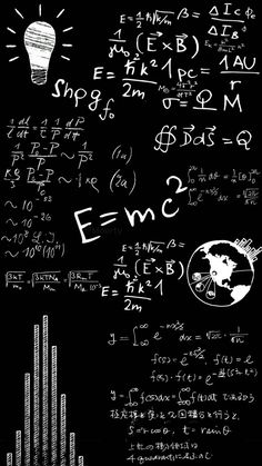 Blackboard wallpaper by Mooorty - 58 - Free on ZEDGE™ Uicideboy Wallpaper, Iphone Homescreen Wallpaper, Black Phone Wallpaper, Graffiti Wallpaper, Apple Wallpaper, Cellphone Wallpaper, Galaxy Wallpaper, Lock Screen Wallpaper, Black Aesthetic Wallpaper