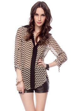Miss Ziggy Blouse  http://www.tobi.com/product/43238-fun-2-fun-miss-ziggy-blouse?color_id=55851