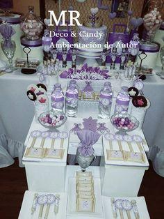 https://www.facebook.com/Deco-Candy-Ambientaci%C3%B3n-de-Autor-361388707359818/