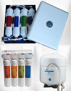 We have the best hot and cold water coolers and water dispensers, undersink water systems, replacement water filters and water filtration accessories at the most affordable prices for residential and commercial needs. Visit wholesalewatercooler.com for best prices now.