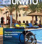 Accessible Tourism - More than a Niche Market ·ETB Travel News America