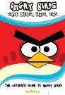 Angry birds kindle edition