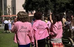 Google Image Result for http://www.neatorama.com/wp-content/uploads/2012/07/grease-la-6-28-12.jpg