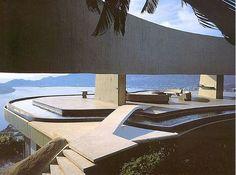marbrisa house