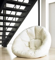 nest (sofa bed) . Anders Backe