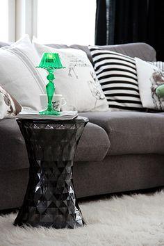 187 best kartell images gift ideas guest rooms living room rh pinterest com