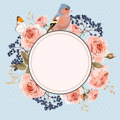 Новости Flower Background Wallpaper, Flower Backgrounds, Wallpaper Backgrounds, Iphone Wallpaper, Watercolor Wallpaper, Watercolor Cards, Floral Logo, Floral Prints, Notebook Cover Design