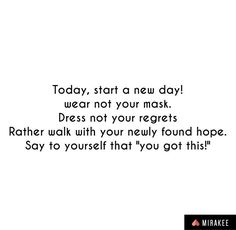 By anne_verse on @mirakeeapp  Follow her on Mirakee and stay motivated  Don't forget to take today's challenge on Mirakee Install now  #mirakee #writersnetwork #readwriteunite