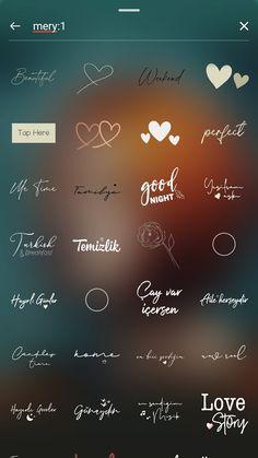 Instagram Blog, Frases Instagram, Instagram Words, Instagram Emoji, Instagram Editing Apps, Iphone Instagram, Story Instagram, Instagram And Snapchat, Creative Instagram Photo Ideas