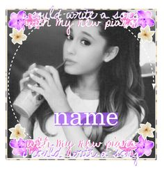 """""""♣ open icon 