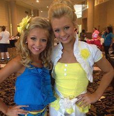 cheer perfection cassadee pageant - Google Search