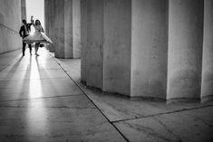 Washington DC Elopement – Georgetown Waterfront Elopement- Love and Adventure Photography #weddingphotography#weddingphotographer#dcweddingphotographer#elopementinspiration#marylandweddingphotographer#washingtondcweddingphotographer #weddinginspiration #elopementphotographer#elope #greenweddingshoes #apwweding #mdweddingphotographer#elopementlocations#dcelopement#urbanelopement#WarMemorialElopement#DCWarMemorialElopement#DCElopementlocations#WashingtonDCWedding Wedding Weekend, Our Wedding Day, Georgetown Waterfront, Wedding Day Timeline, Washington Dc Wedding, Adventure Photography, Dc Weddings, Elopements, Engagement Shoots