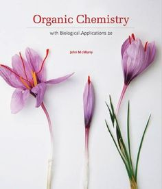 Free Download Organic Chemistry with Biological Applications (2nd edition) by John McMurry in pdf. https://chemistry.com.pk/books/organic-chemistry-with-biological-applications-2e/