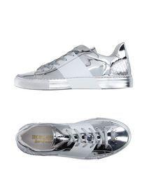 DIRK BIKKEMBERGS SPORT COUTURE - Sneakers