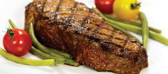 How to cook the perfect steak.   Steak sale this week at #SVLucan with 33% off selected range.