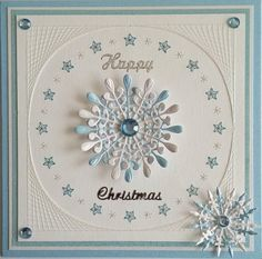 Stitch-a-greeting is all about the beautiful art of embroidery on card, cross stitch and blackwork. Spring Images, Embroidery Cards, Friendship Cards, Paper Frames, Some Cards, Blue Pearl, Sympathy Cards, Pattern Art, Blackwork